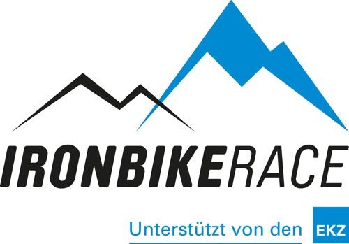 2011_logo_ironbikerace