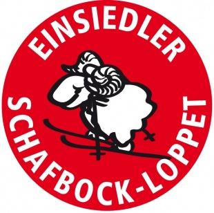 2011_Schafbocklogo