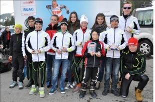 2012-03-17 Biathlonfinal Langis (1)