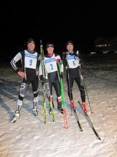 2012_Bericht_Clubrennen