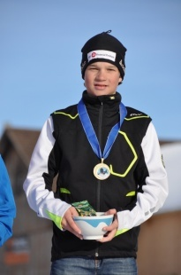 2012 SM Biathlon Wildhaus Homepage (47)