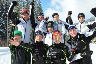2013-02-16 Biathlon Flühli 225