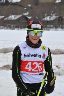 2013-03-16 Biathlon Lenk 273