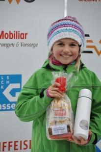 2014-02-01 Biathlon SM Langis Sprint (249)
