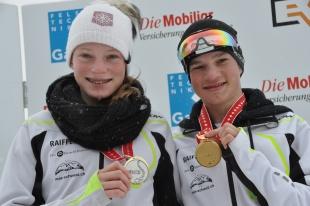 2014-02-02 Biathlon U16 SM Staffeln Langis 242
