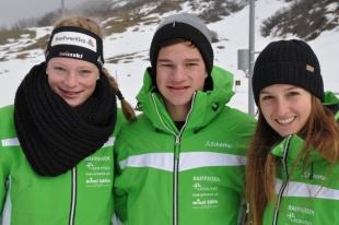 2014-12 Biathlon Realp SCE Homepage s (20)