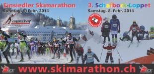 2014_Skimarathon_Inserat