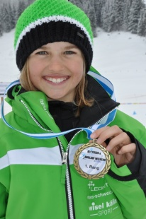 2015 Biathlon Flühli SCE s (5)