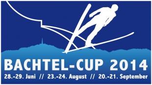 Bachtel_Cup_2014_RGB