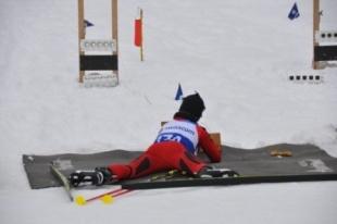 Biathlon Trin SCE Homepage kl (26)