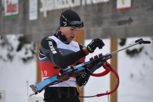 Leonteq_biathlon