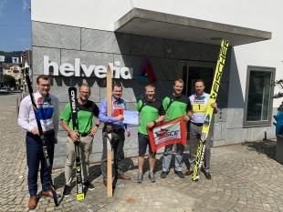 Foto Skiclub Einsiedeln