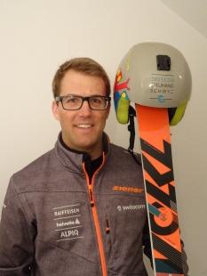 Gregor Fritsche