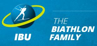 IBU_Logo