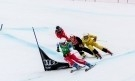 Schweizermeisterschaft-AudiSkiCross-HochYbrig-©ABrown2019-108