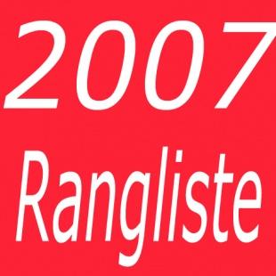 2007_Schuelerrennen_Rangliste_RS
