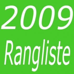 Logo_2009_Rangliste