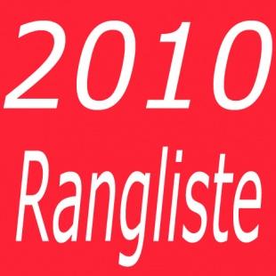 Logo_2010_Rangliste