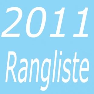 Logo_2011_Rangliste