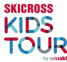 Skisprung Junioren
