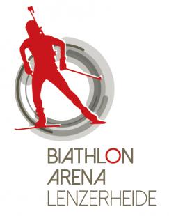 Logo_Laeufer_front