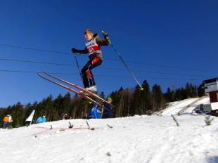 Moser Chaux Neuve SNP HNT Finale Chaux Neuve