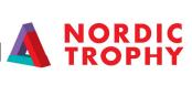 NordicTrophy