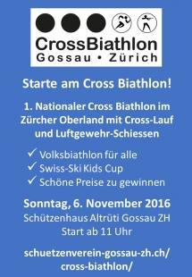Plakat_CrossBiathlon_Gossau