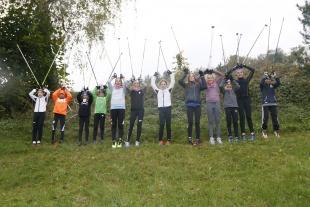 SCE Biathlon Camp 2016 - 118