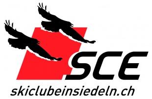 SCE_Hauptlogo