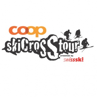 Tour_Logo_quadratisch
