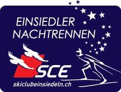 einsiedler_nachtrennen_jan2014_web_v2