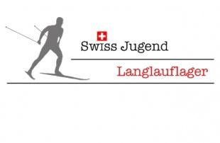 lager-logo