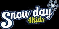 logo_snowday4kids