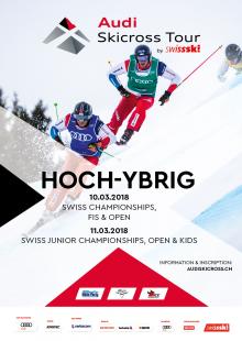 Skicross_1zeilig
